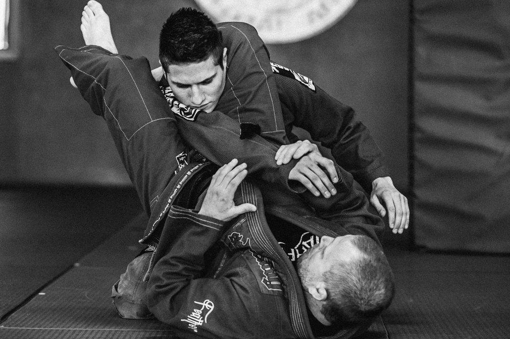 Warrior Martial Arts Academy: 6803 Preston Blvd, Frisco, TX