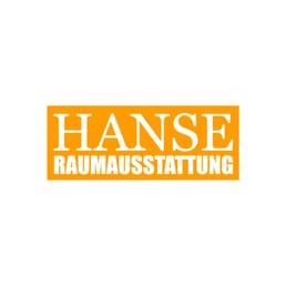 Raumausstattung Hamburg hanse raumausstattung get quote interior design christinenstr