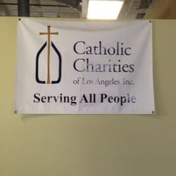 Non profit 123 e 14th st long beach ca phone number yelp