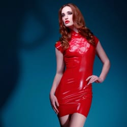 4d50afb3557 Jane Doe Latex - CLOSED - 28 Photos - Lingerie - 3210 W Burbank Blvd ...