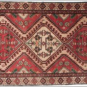 Photo Of Noor Oriental Rugs Cambridge Ma United States