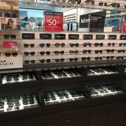 Sunglass Hut Military  sunglass hut eyewear opticians 1900 military rd niagara