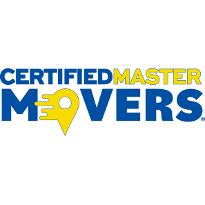 Certified Master Movers: 8412 Leaf Rd, Alexandria, VA