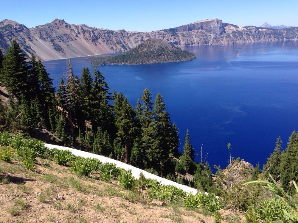 Southern Utah Scenic Tours: 2024 W 90th S, Cedar City, UT