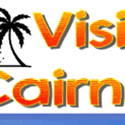 Family Vacation Travel Agency - Travel Agents - 9951