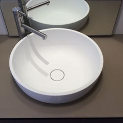 Bathroom Sinks Vancouver Bc ambient - 46 photos - contractors - 1641 w 3rd avenue, fairview
