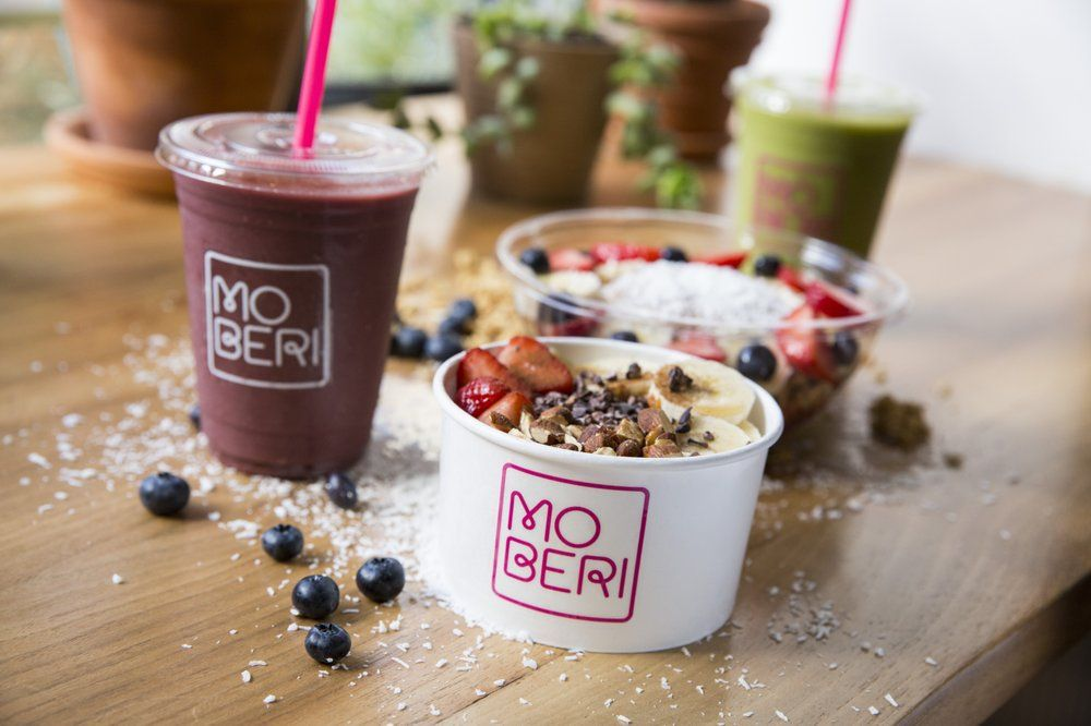 Moberi: 1755 NW 23rd Ave, Portland, OR