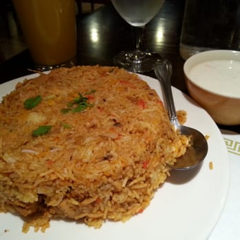Indian Restaurant Nazareth Pa