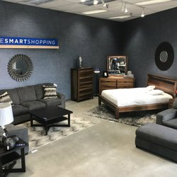 Attirant Photo Of HomeSmart Furniture   Portland, OR, United States