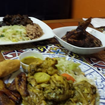 Caribbean Restaurants Tampa Best