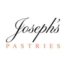 Joseph's Foods & Cakes