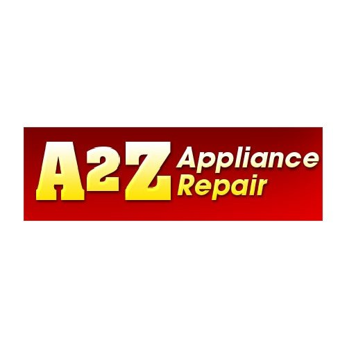 A2Z Appliance Repair: 15 W Abington Rd, Factoryville, PA