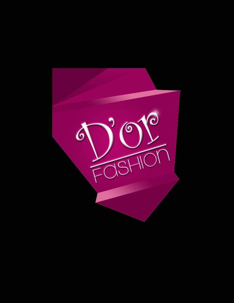 D'or Fashion