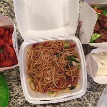Tea Garden 114 Photos 153 Reviews Chinese 9109