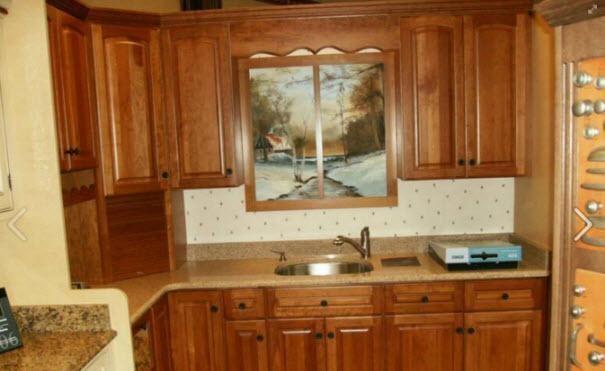 Kitchens By Farina: 145 Union St, Holbrook, MA