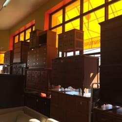 Photo Of Uhuru Furniture U0026 Collectibles   Philadelphia, PA, United States  ...