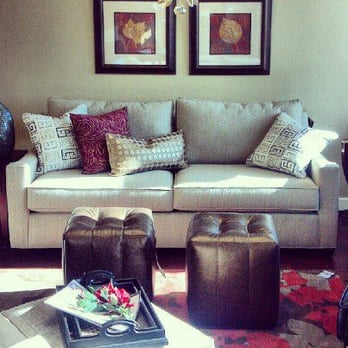 Photo Of Elements Home Furnishings Interior Design