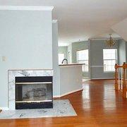 Creighton\'s Home Improvements - Decks & Railing - Washington, DC ...