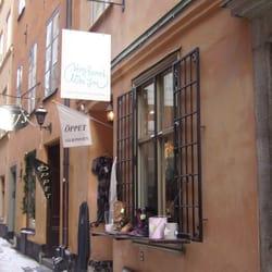 Very Sweet Like You Vrouwenkleding Kindstugatan 9 Stockholm