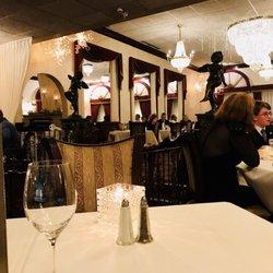 Salvatore S Italian Gardens Restaurant 281 Photos 172 Reviews Italian 6461 Transit Rd