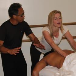Angelina jolien desnuda xxx