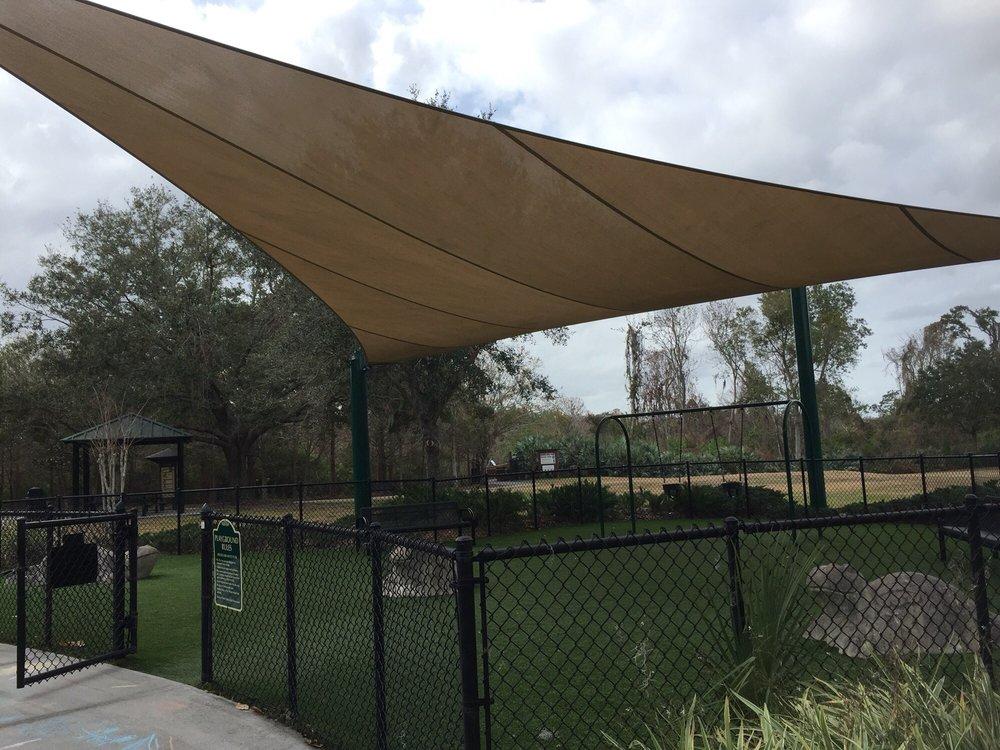 Minnehaha Park: 1011 East Horatio Ave, Maitland, FL