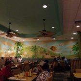 Carena S Jamaican Restaurant Richmond Va