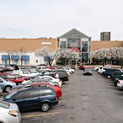 Penn Square Mall 21 Photos Shopping Centers Oklahoma