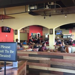 1838 Grill 21 Photos 25 Reviews Seafood 1338 E Court St