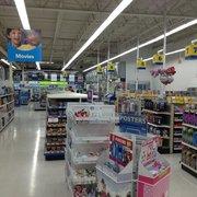 Photo Of Toys R Us Burnsville Mn United States
