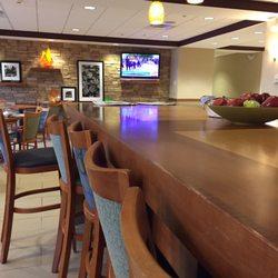 Photo Of Hampton Inn Elmira Horseheads Ny United States