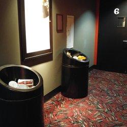 Amc Quarry Cinemas 14 43 Photos 87 Reviews Cinema 9201 63rd