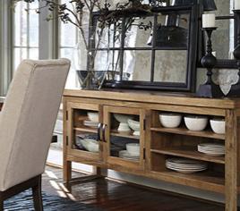Superbe Ashley Furniture HomeStore 661 Mall Ring Cir Henderson, NV Furniture Stores    MapQuest