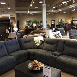 Morris Home 11 s & 24 Reviews Furniture Stores