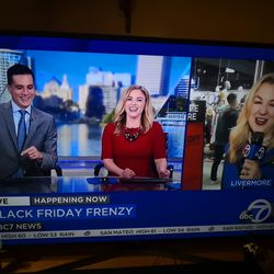 KGO-TV/DT ABC 7 - 2019 All You Need to Know BEFORE You Go (with