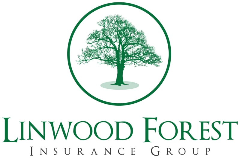 Linwood Forest Insurance Group: 3312 7th St, Whitehall, PA