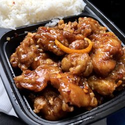 The Best 10 Chinese Restaurants Near Kung Food In San
