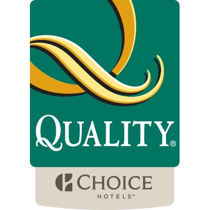 Quality Inn & Suites Lawrence - University Area: 2309 Iowa Street, Lawrence, KS