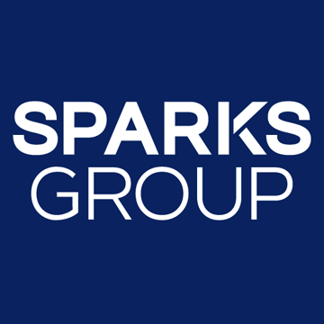 Sparks Group: 5283 Corporate Dr, Frederick, MD