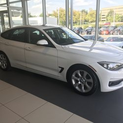 Bmw Of Towson >> Bmw Of Towson 28 Photos 75 Reviews Car Dealers 700