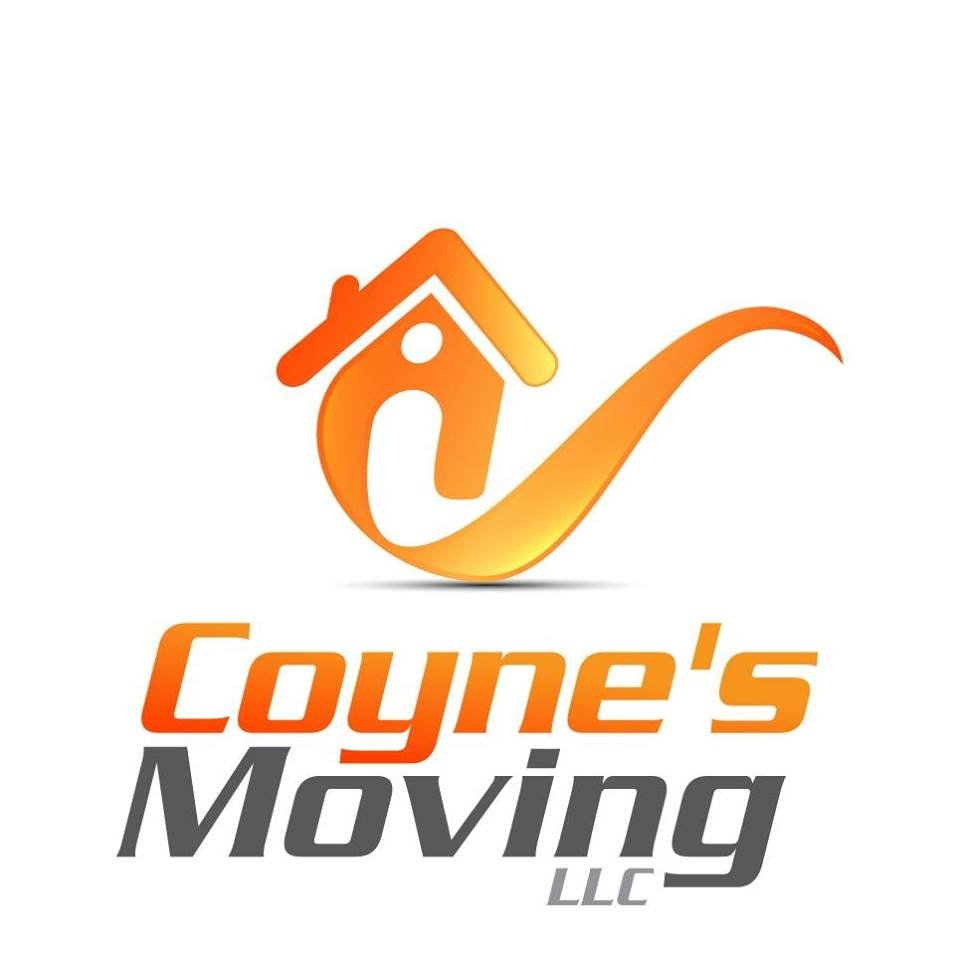 Coyne's Moving: 77 Route 23, Hamburg, NJ