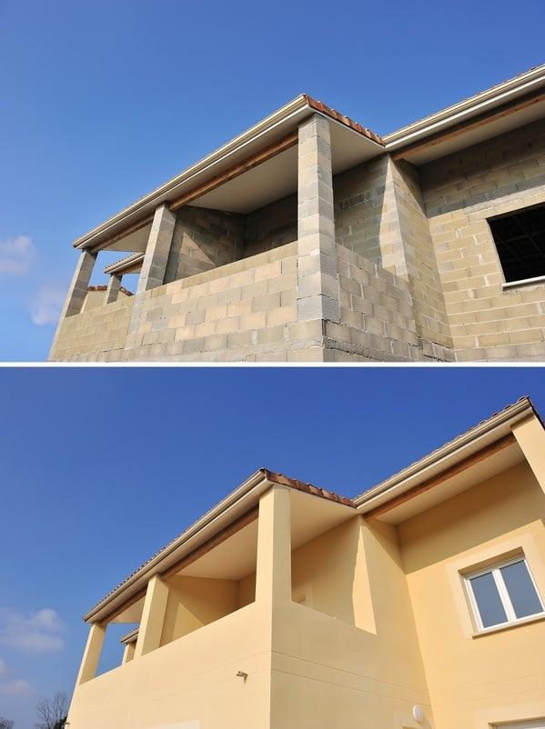 Top Notch Roofing Services: 9400 Secca Dr, Fredericksburg, VA