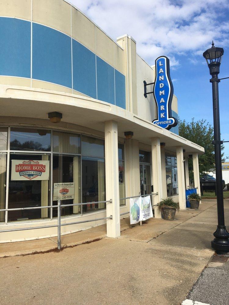 Coastal Massage Therapies: 316 S McKenzie St, Foley, AL