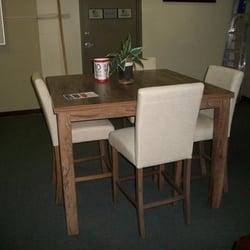 Gilleons Home Furnishing Furniture Stores 12112 Florida Blvd