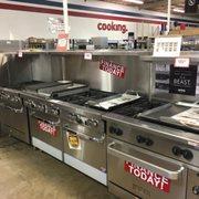 ... Photo Of Ace Mart Restaurant Supply   Haltom City, TX, United States ...