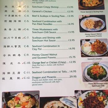 Best Chinese Restaurant In Auburn Ca