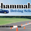 Shammah Driving School