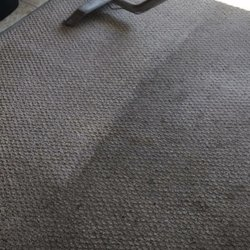 Photo Of Rug Busters Carpet Cleaners Key West Fl United States
