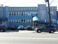 PLJ Tax Services: 3040 E Tremont Ave, Bronx, NY