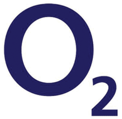 o2 partner anbieter